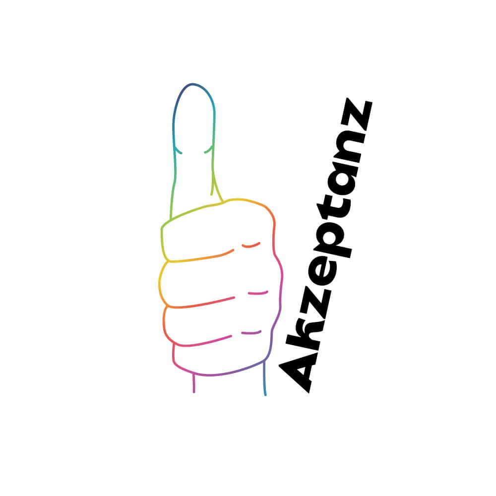 1_Icon_Dancebow_Akzeptanz