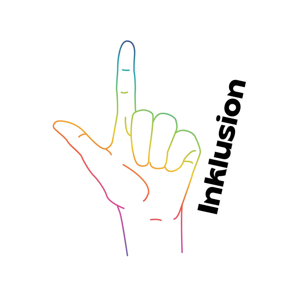 2_Icon_Dancebow_Inklusion