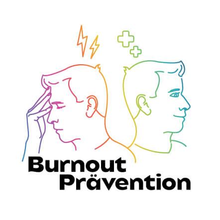 Icons_Dancebow_Burnout