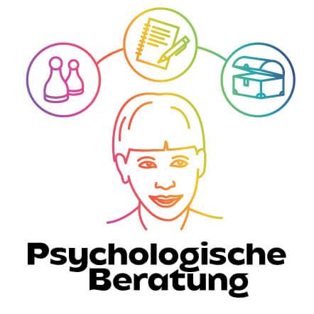 Icons_Dancebow_PsychologischeBeratung