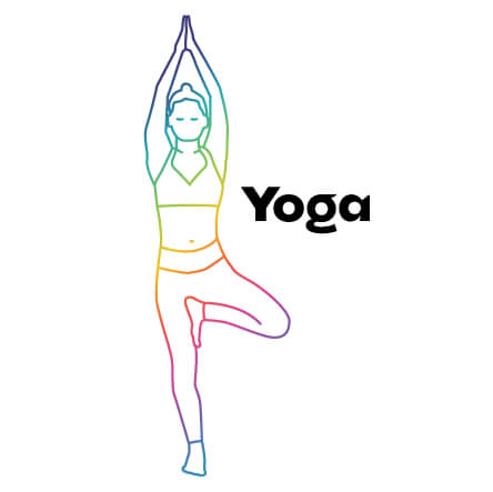 Icons_Dancebow_Yoga